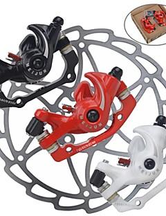 MEIJUN Bike Brakes & Parts Brake Disc 09 Cycling/Bike / Mountain Bike/MTB Aluminium Alloy