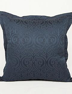 classique / Accent / taie d'oreiller décoratif texturé / oreiller / jette la couverture traditionnelle / / oreiller