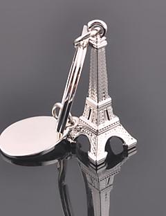 Eiffelov toranj privjesak