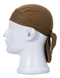 Bandana Bike Cycling,WEST BIKING® Outdoor Cycling Hat Ultralight Breathable Riding Wicking Pirate Hat Quick-drying Sunscreen Caps