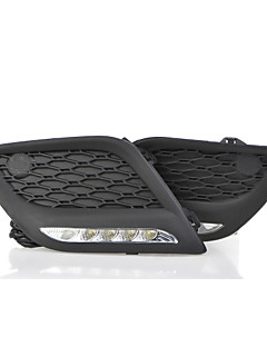 VOLVO XC60Daytime Running Light