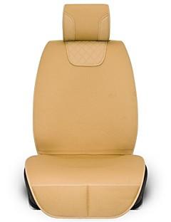Astro Boy Vehicle Seat Mat