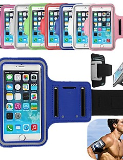 Outdoor phone cases  For IPhone 5S/6