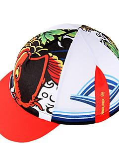 xintownユニセックス、環境保護設計自由サイズは、屋外スポーツは、スポーツキャップをサイクリング帽子キャップキャップ
