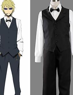 - Andere - Andere - mit Weste/Shirt/Hosen/Krawatte