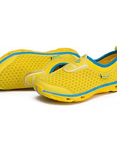 여성의 - 러닝/사이클링/하이킹/레저 스포츠/백컨츄리/수상 스포츠 - 클로즈 토에/운동화/하이킹 신발/캐쥬얼 신발/등산 신발/워터 신발