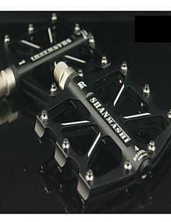 Polkimet - di Alumlinlseos/Cr-Mo - Pyöräily/Maastopyörä/Maantiepyörä/MTB/Muut/Fixed Gear Bike/Vapaa-ajan pyöräily - Mukava -