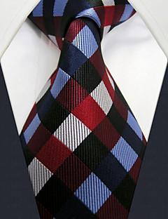 עניבת צווארון יום יומי,גברים ריון