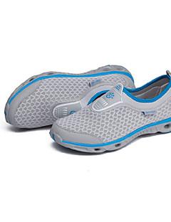 남성의 - 러닝/사이클링/하이킹/레저 스포츠/백컨츄리/수상 스포츠 - 클로즈 토에/운동화/하이킹 신발/캐쥬얼 신발/등산 신발/워터 신발