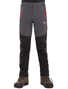 Makino Outdoor Sport Soft Shell Pants 2605-1