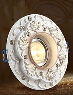 Lâmpadas de Foco - Resina - Estilo Mini - Sala de Estar / Quarto / Sala de Jantar / Quarto de Estudo/Escritório