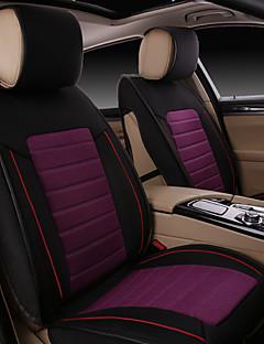 BMW 5 Series 3 Series 525li320li Buick Excelle Carola All Inclusive flax car seat cushion Four Seasons General