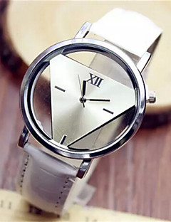 Women's Fashion Diamond Quartz Analog Bracelet Watch(Assorted Colors) Cool Watches Unique Watches