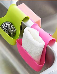 Küche Aufbewahrungsboxen zufällige Farbe