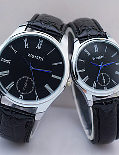 HT Fashion And Personality Bracelet Quartz Watches