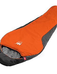 Sleeping Bag Mummy Bag Single 5℃ Hollow Cotton 1100g 215X80 Traveling Ultra Light(UL) NatureHike