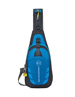 ウエストポーチ ベルトポーチ のために レジャースポーツ スポーツバッグ 耐久性 防湿 多機能の ランニングバッグ フリーサイズ 携帯電話 Iphone 6/IPhone 6S/IPhone 7 20 FuLang