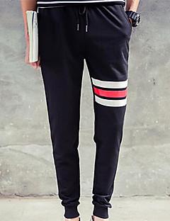 DMI™ Men's Long Striped Casual Pant(More Colors)