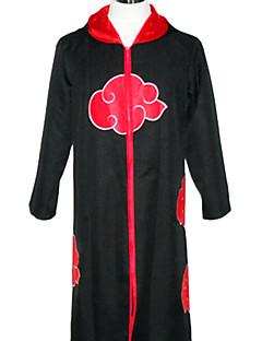 Cosplay Costumes-Naruto-Outros-Capa