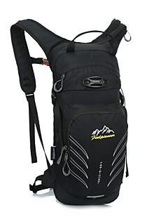 15L L Pacotes de Mochilas / Ciclismo Mochila / mochilaAcampar e Caminhar / Montanhismo / Esportes de Lazer / Equitação / Viajar /