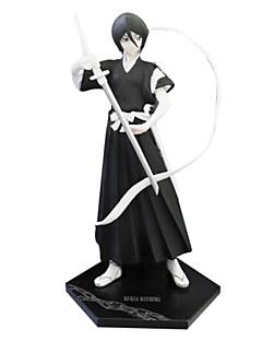 Bleach Ichigo Kurosaki 18CM Anime Action Figures Model Toys Doll Toy