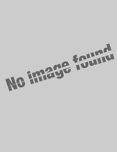Anime Čísla akce Inspirovaný Naruto Naruto Uzumaki PVC 18 CM Stavebnice Doll Toy