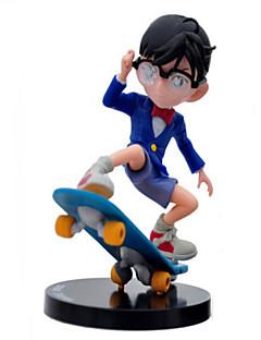 Autres Autres 16CM Figures Anime Action Jouets modèle Doll Toy