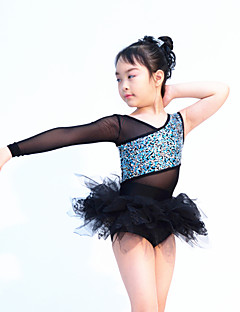 Adults Children Ballet Dance Dancewear Adults' Children Ballet Dance Dresses