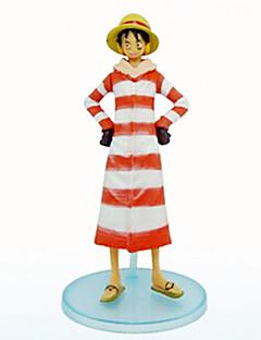 One Piece Andere 13CM Anime Action-Figuren Modell Spielzeug Puppe Spielzeug