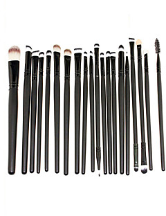 Professional Eye Brushes Set Eyeliner Eyeshading Blending Pencil Brush Makeup Professional Makeup Brush