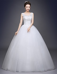 Cheap Wedding Dresses Online | Wedding Dresses for 2017