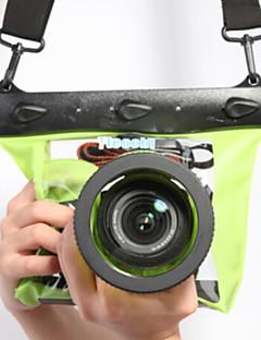 Tteoobl 1 L Kamera Tasker Vanntett Tør Pose Anti-Tåke til