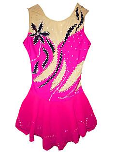 Skating Skirts & Dresses / Dresses Women's S / M / L / XL / 6 / 8 / 10 / 12 / 14 / 16 Others
