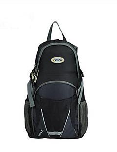 Doite® Bike Bag 15LLCycling Backpack / BackpackReflective Strip / Water Bottle Pocket / Dust Proof / Shockproof / Wearable /