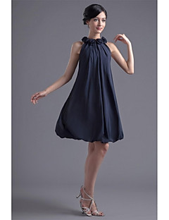 Knee-length- Special Occasion Dresses- Search LightInTheBox