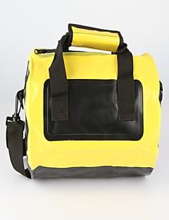 Waterproof dry bag,waterproof duffle bag