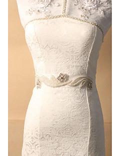 Tulle Matrimonio Fusciacca-Diamantini Da donna 180cm Diamantini