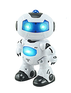 Robot Infrarood gezang Dansen Wandelen Kids 'Electronics