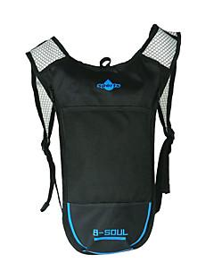 B-SOUL® Bike Bag <20LLCycling Backpack / Hydration Pack & Water BladderWaterproof / Rain-Proof / Reflective Strip / Moistureproof /
