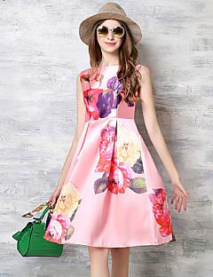 maxlindy női vintage kiment / party / kifinomult swing pin up ruha