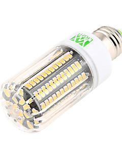 25W E26/E27 LED-lampa T 136 SMD 5733 1700-2000 lm Varmvit / Kallvit Dekorativ AC 220-240 V 1 st