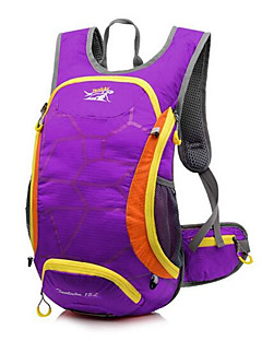 15 L Backpack  Cycling Backpack Camping & Hiking  Climbing  Leisure Sports  Cycling Bike  Traveling Outdoor