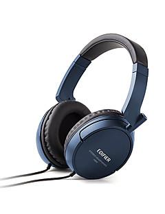 Edifier H840 Cascos(cinta)ForReproductor Media/Tablet / Teléfono Móvil / ComputadorWithDJ / Deportes / Hi-Fi