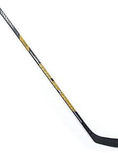 volwassen hockey staaf carbon fiber hockey hockey en het land