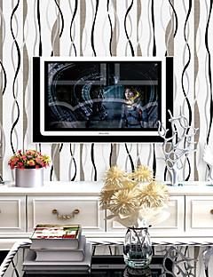 3D ウォールステッカー 3D ウォールステッカー 飾りウォールステッカー,PVC 材料 取り外し可 ホームデコレーション ウォールステッカー・壁用シール