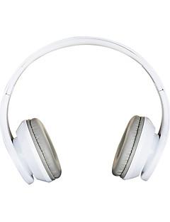 Headset music headphones folding rotary DT-103 stereo headphones