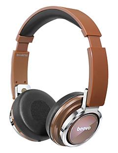 Beevo BV-HM780 Fones (Bandana)ForLeitor de Média/Tablet / Celular / ComputadorWithCom Microfone / DJ / Controle de Volume / Games /