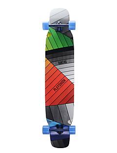 klassische Skateboard (70 * 42mm)