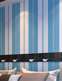 3D Wand-Sticker 3D Wand Sticker Dekorative Wand Sticker,Nonwoven Stoff Abziehbar Haus Dekoration Wandtattoo