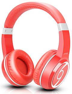 neutrální zboží ARTISTE B1 Sluchátka (na hlavu)ForPřehrávač / tablet / Mobilní telefon / PočítačWiths mikrofonem / DJ / ovládání